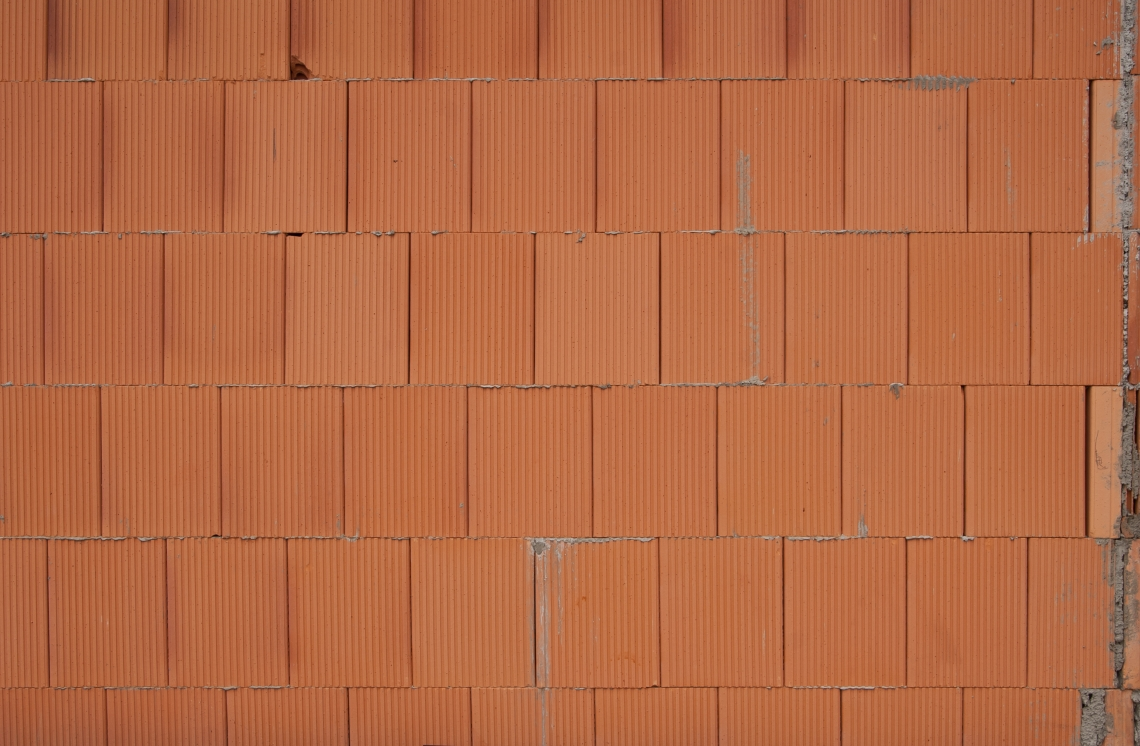 BrickModernLargeBare0026