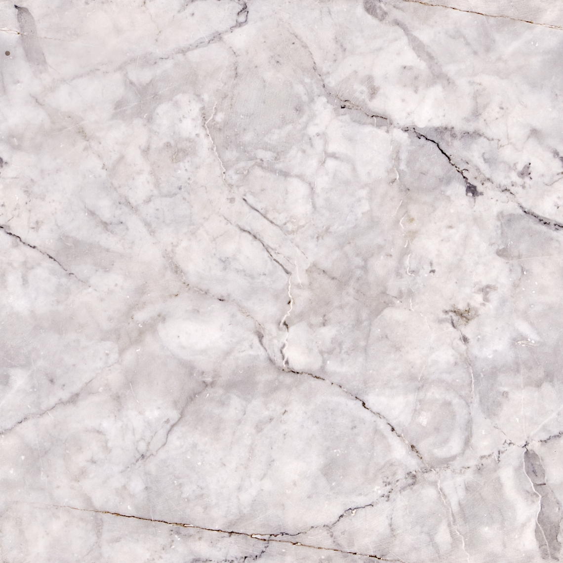 Seamless Marble