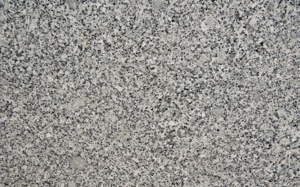 Stone Granite 0009