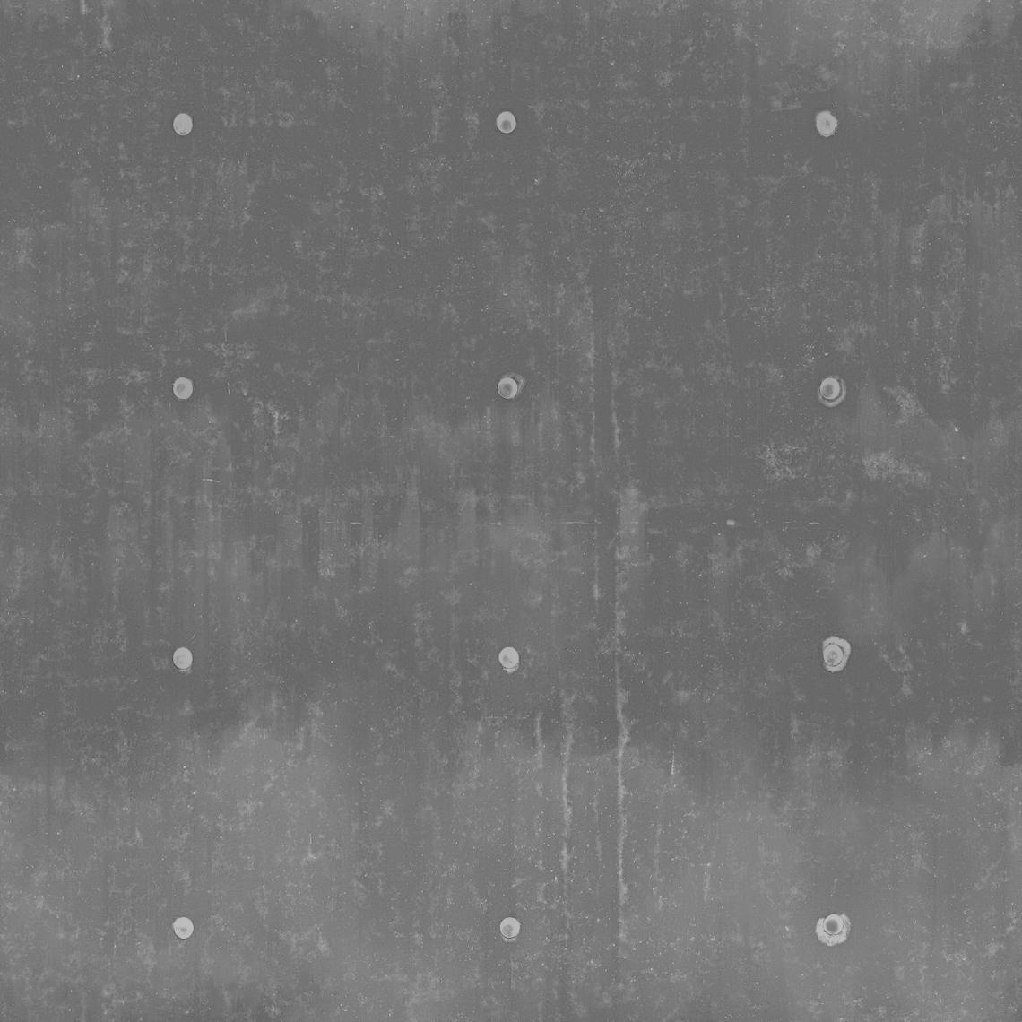 Plain-Concrete-01-Roughness