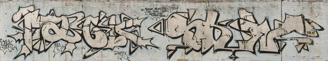 Graffiti Panorama 0029