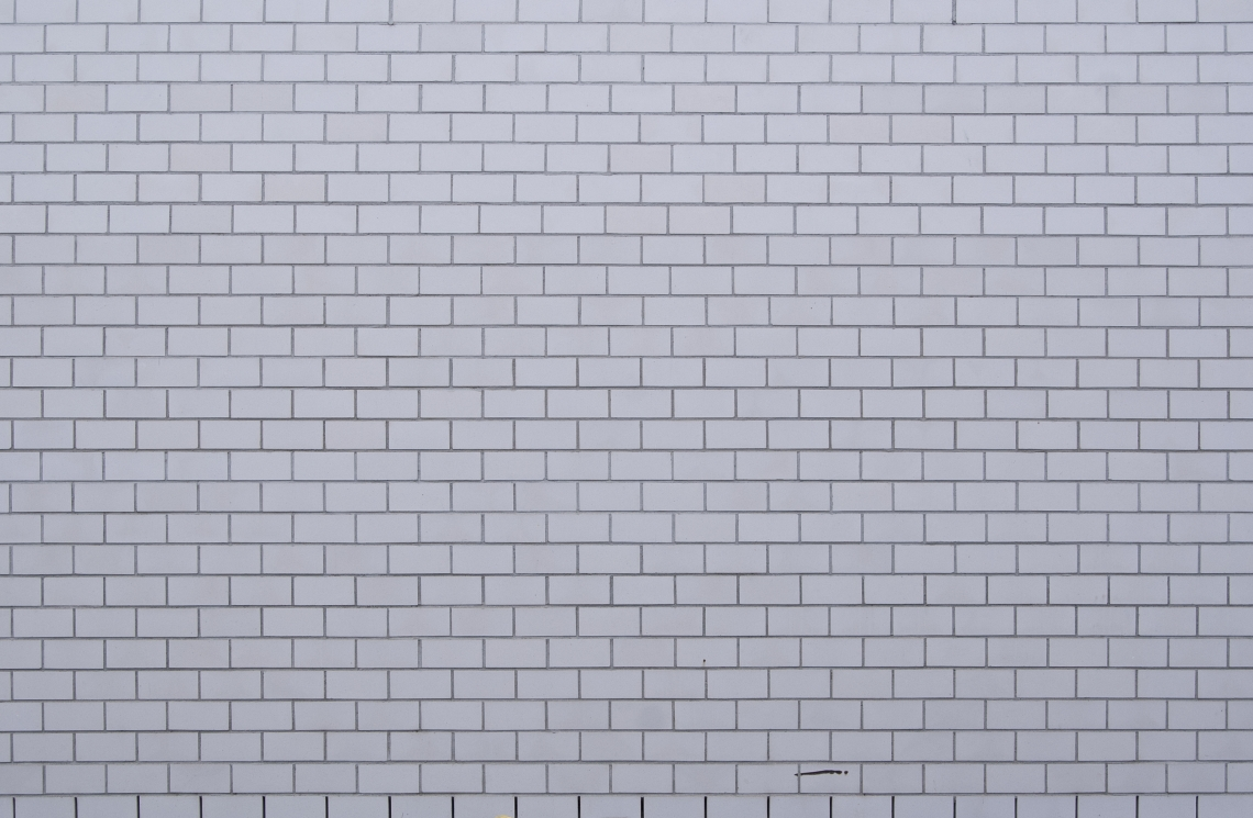 Brick Modern White_0018