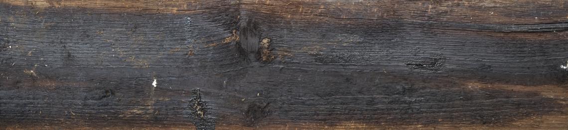 Wood Planks Old 0247