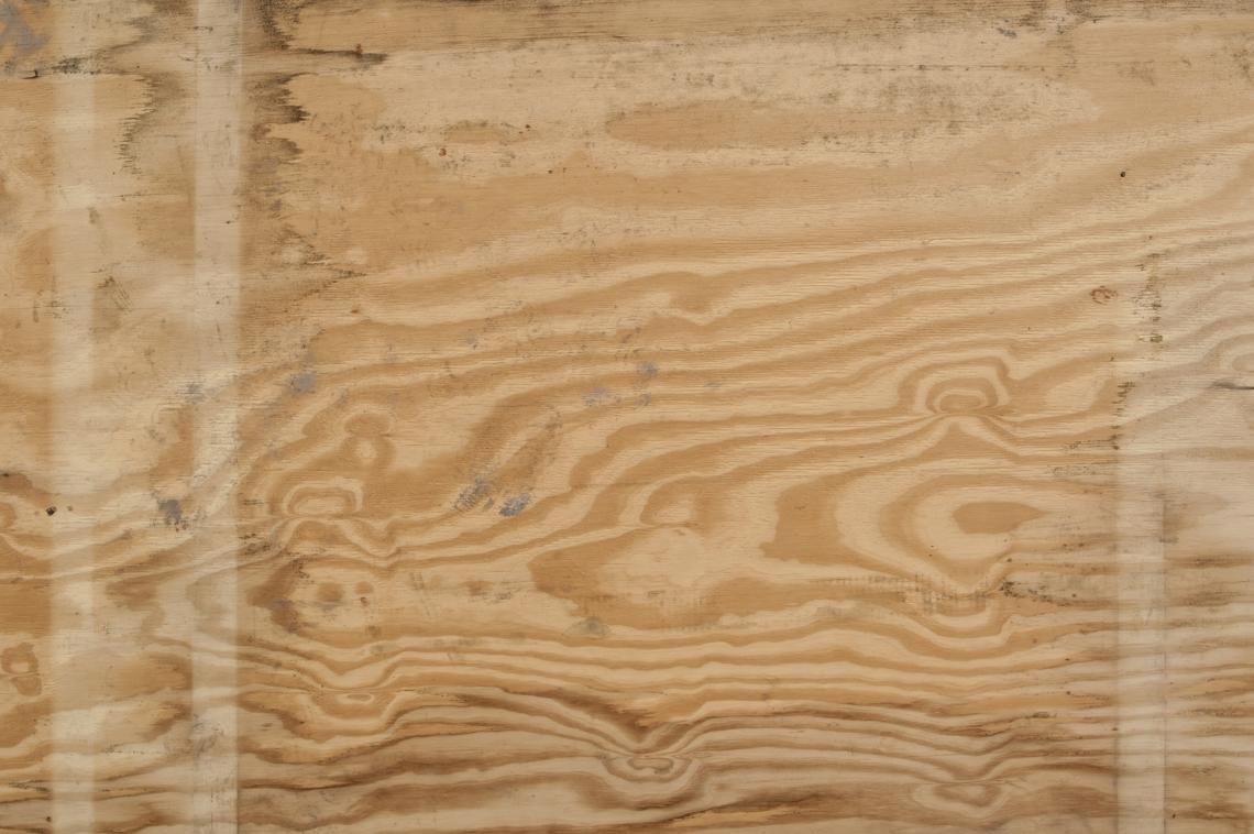 Plywood New