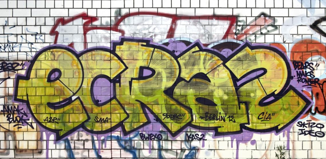 Graffiti 019