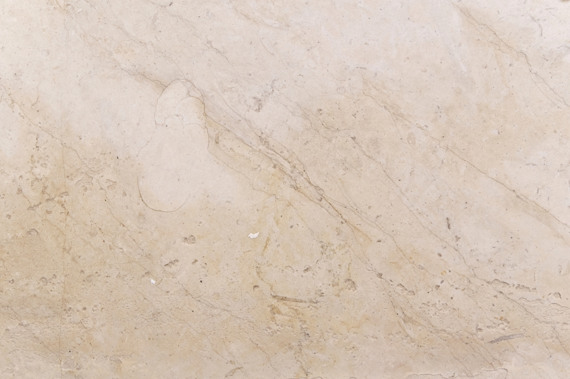 Marble Mixed