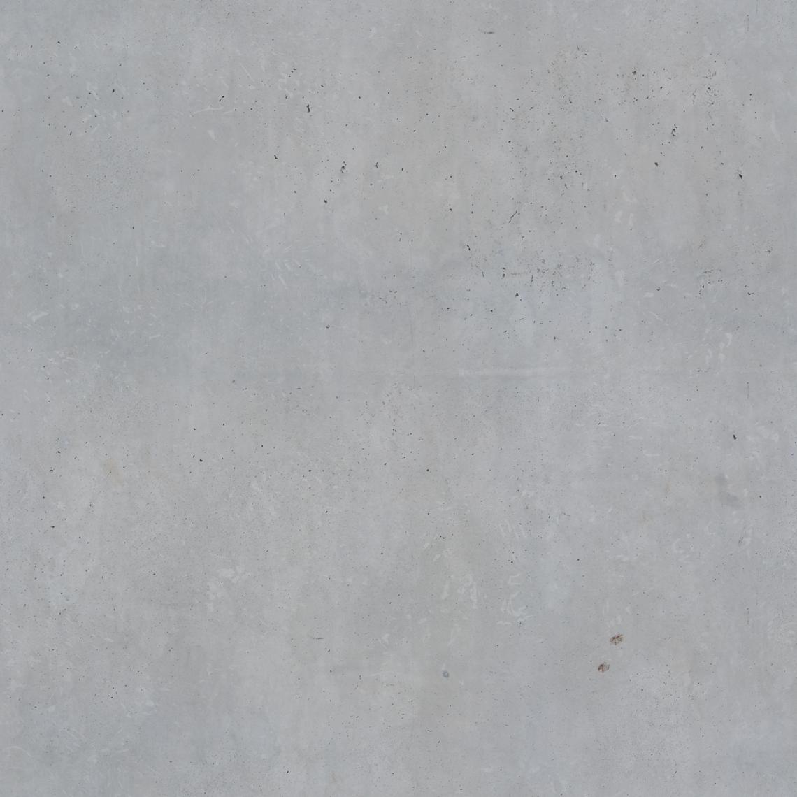 Concrete-Plain-07-Albedo