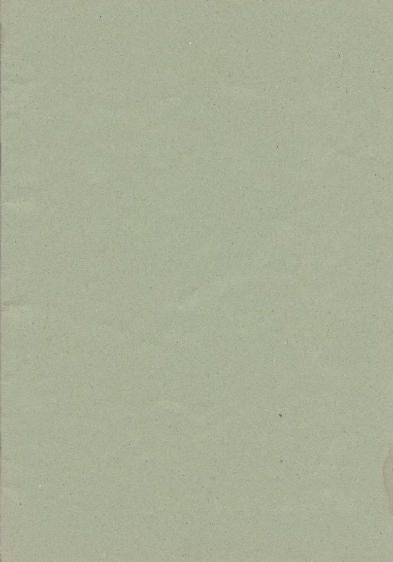 PagesPlain0047