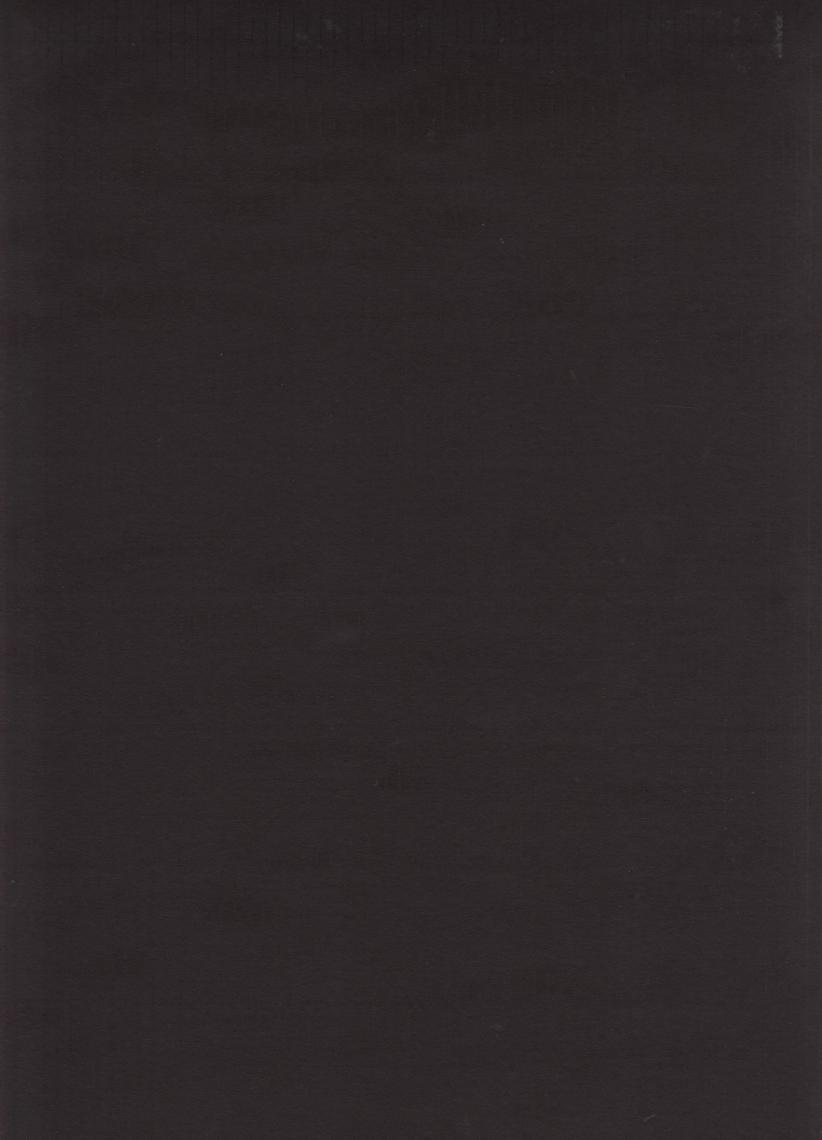 PagesPlain0065