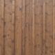 WoodPlanksNew0082