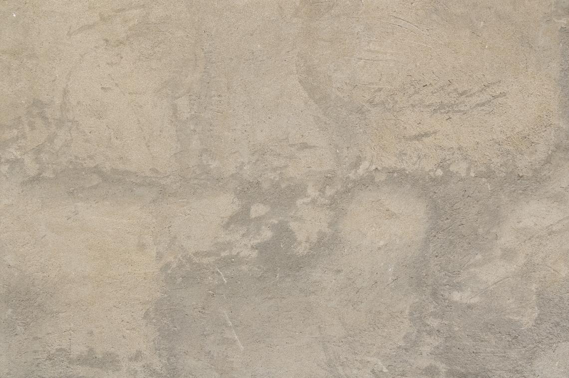 Concrete Bare Good Textures