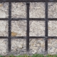 Tudor Wall Brickwork