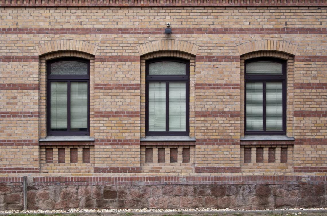 Building Facade New_0001