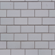 Simple-Tiles-02-Albedo