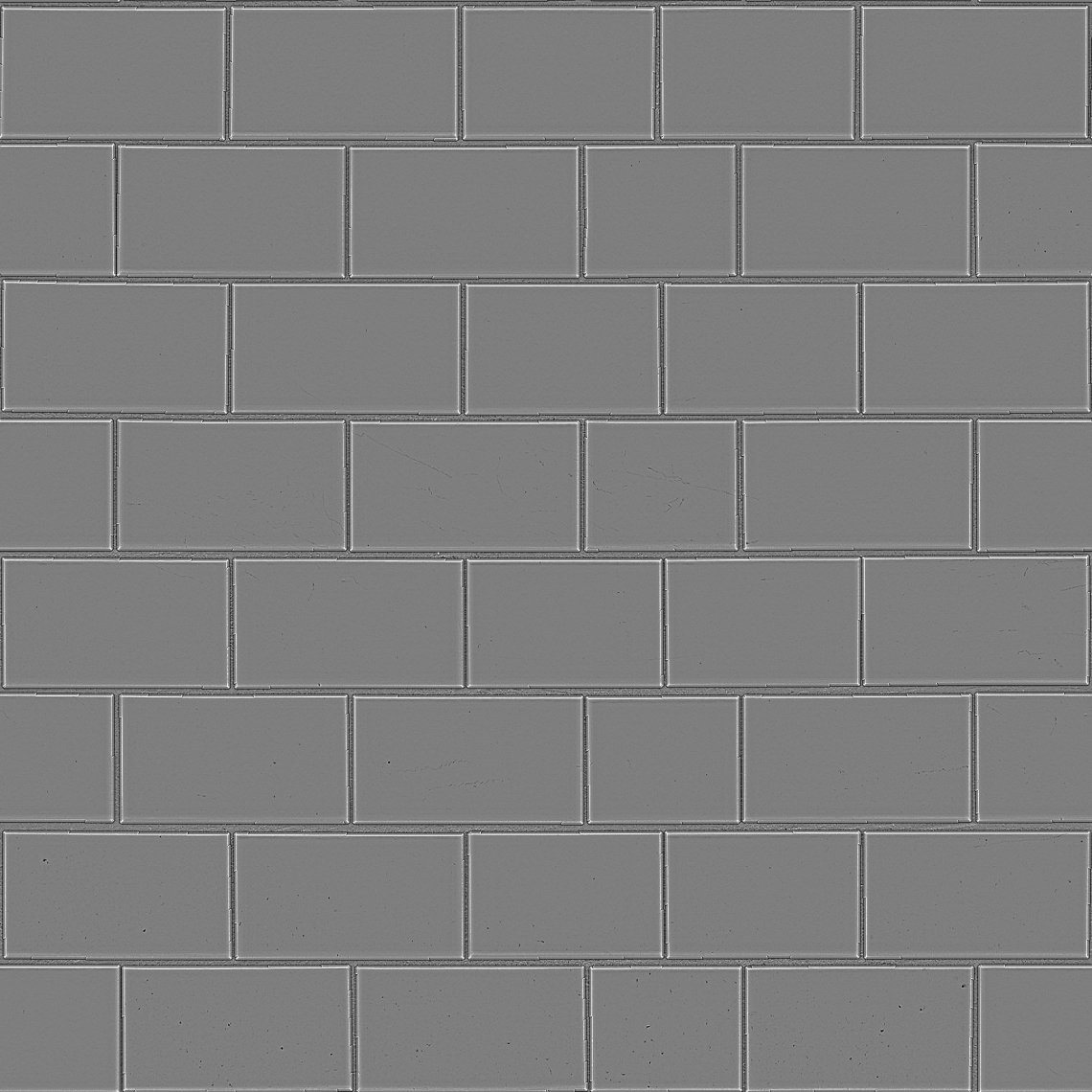 Simple-Tiles-04-Curvature