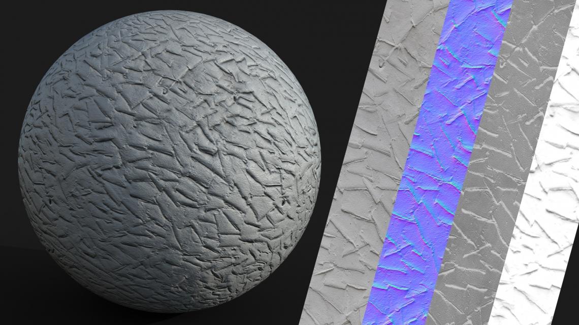Concrete-Lumpy-01-Cover