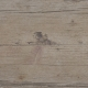 Wood Planks Old 0268