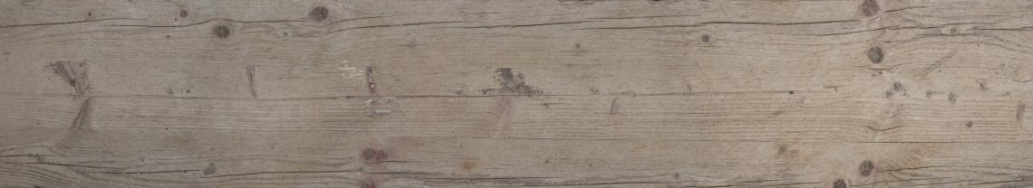 Wood Planks Old 0268