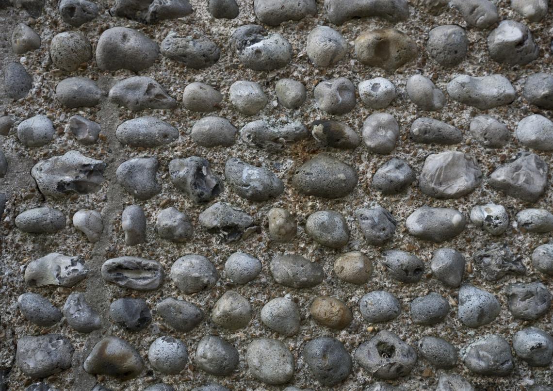 Wall Stoney 0010