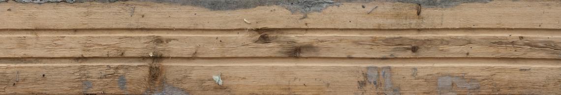 Wood Planks Old 0271