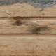 Wood Planks Old 0271
