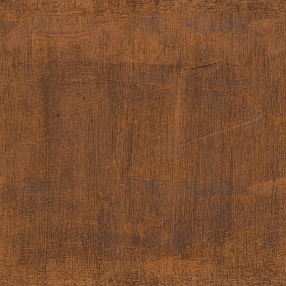 Wood-Plain-04-Albedo