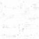 Plain-Concrete-02-Ambient-Occlusion