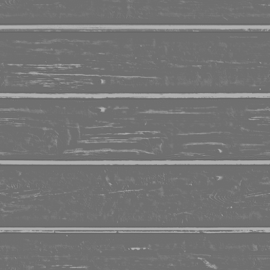 Planks-Wooden-04-Roughness