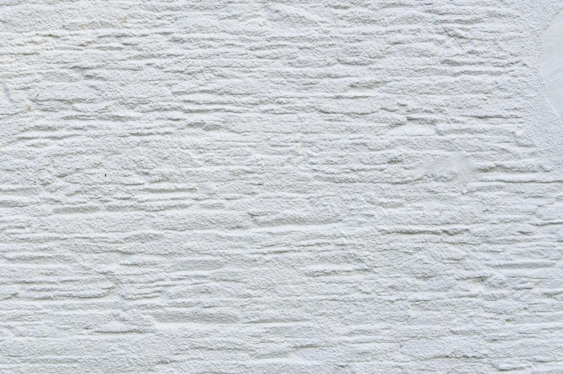 Brick Modern White_0019