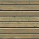 Seamless Wood Planks