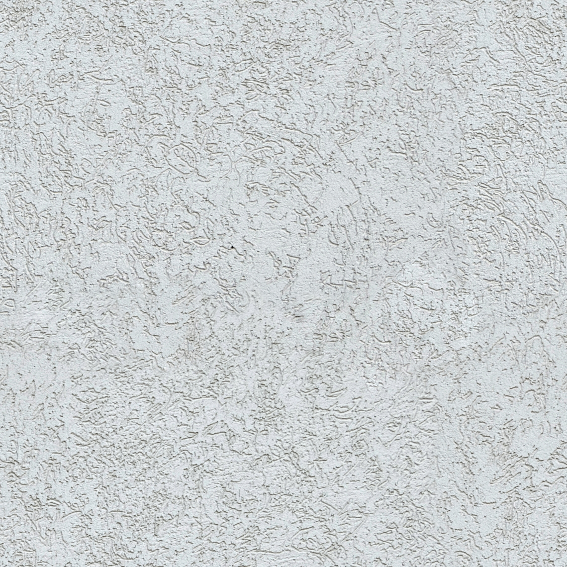 Seamless Plaster