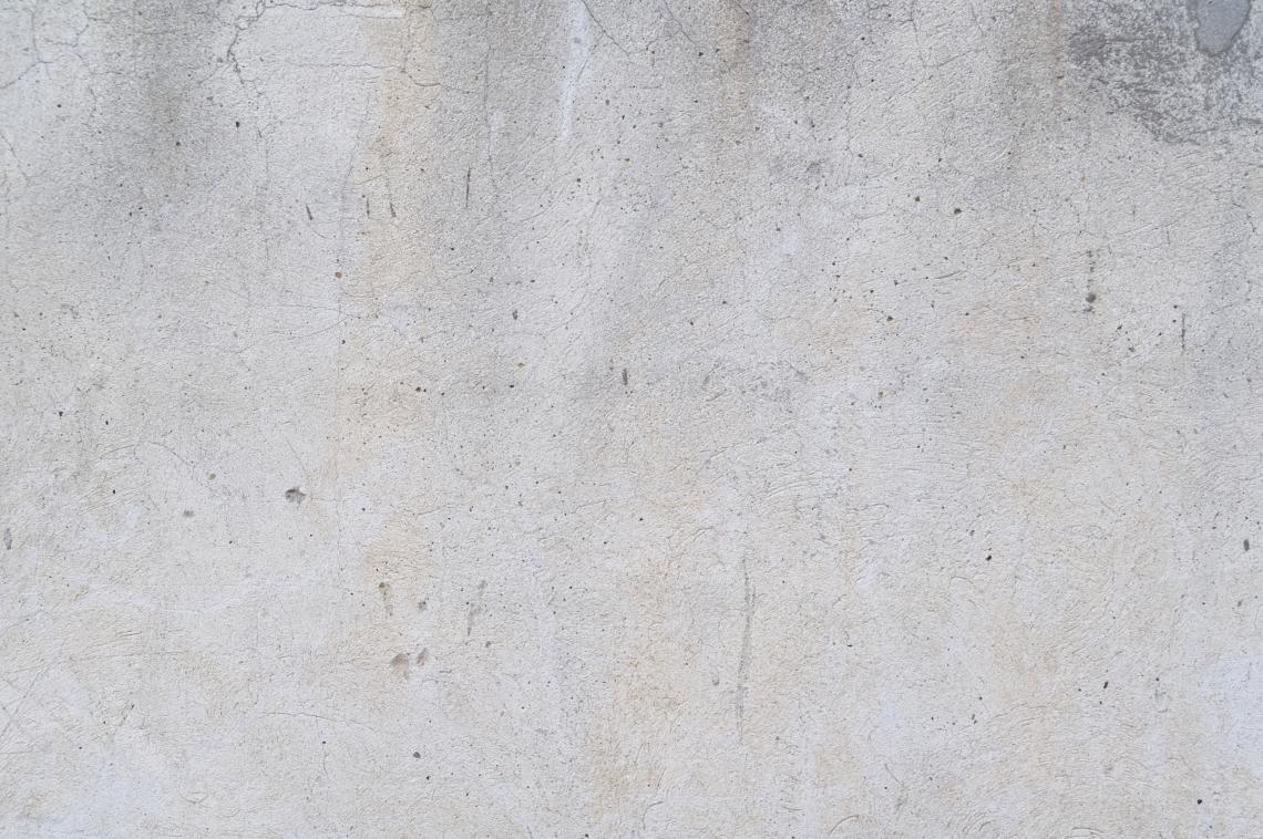Concrete New
