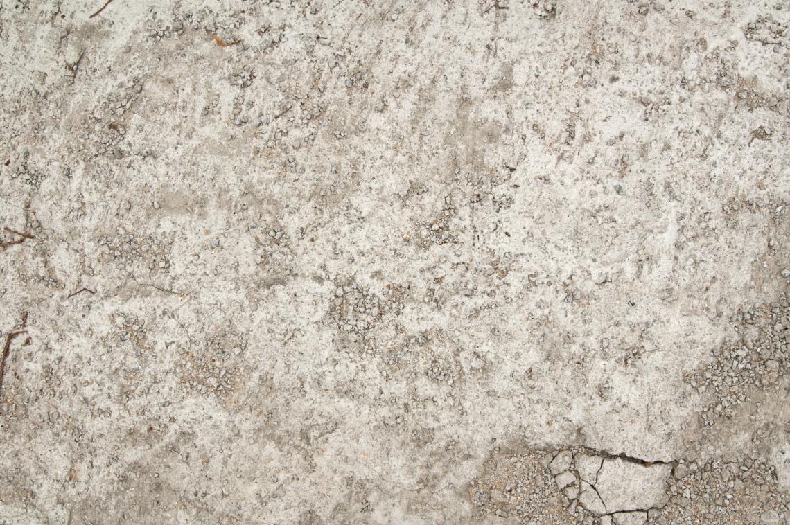 Ground Stoney 0125