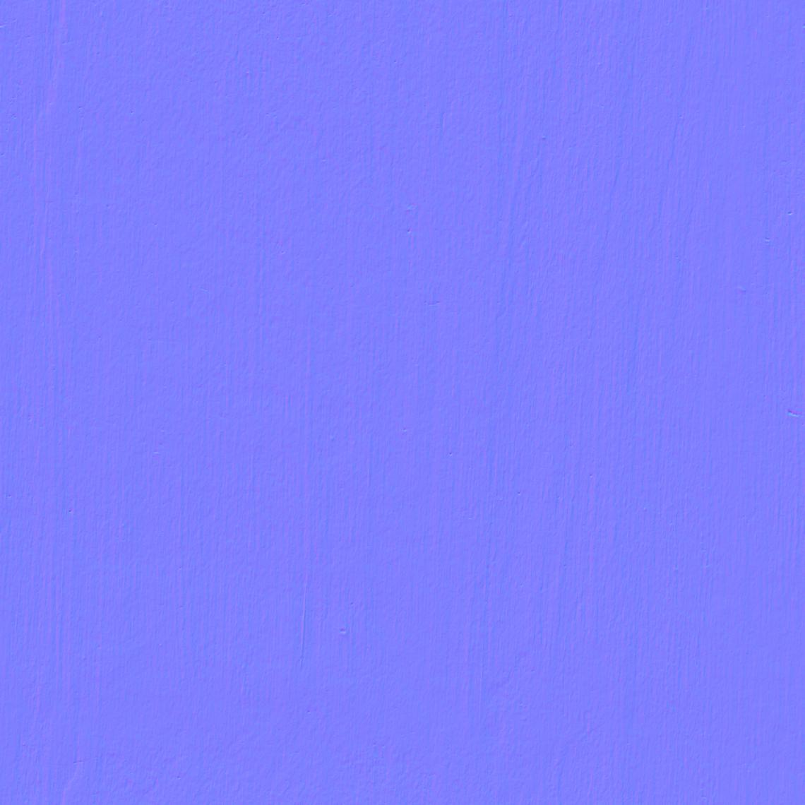 Wood-Plain-03-Normal