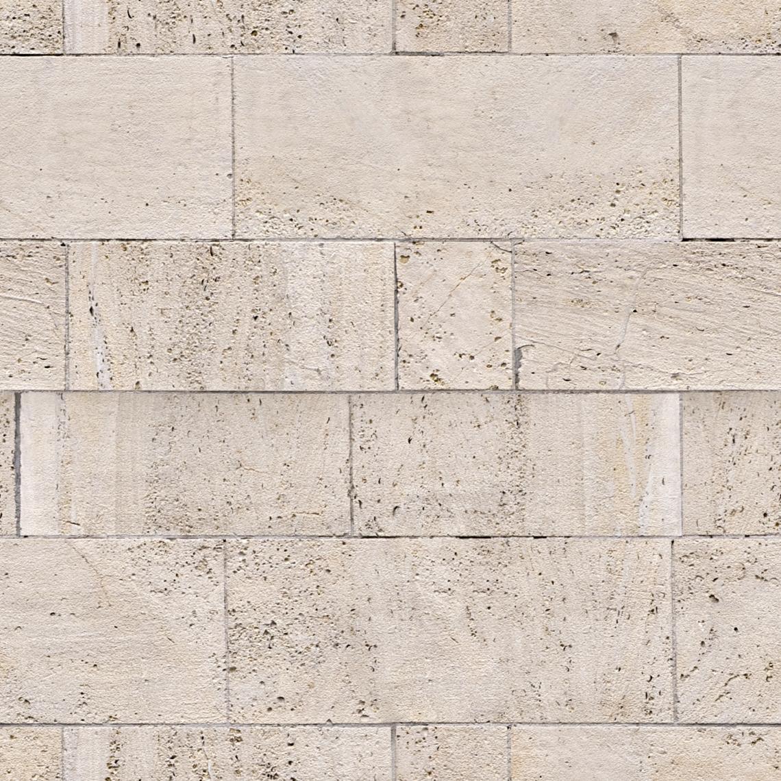 Modern Brick Construction in Architecture | Architectoid