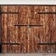 DoorsGarage0111
