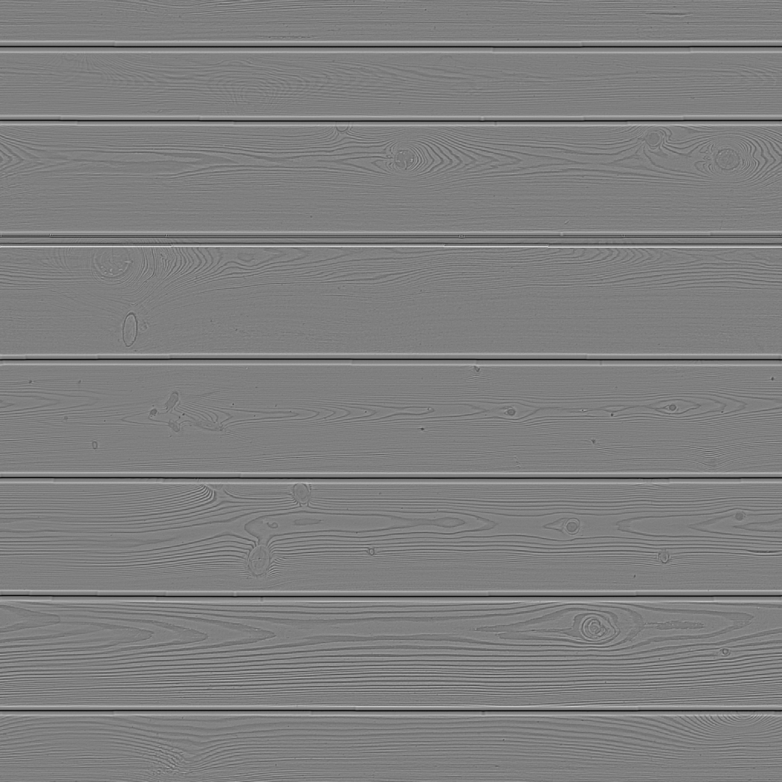 Planks-Wooden-05-Curvature