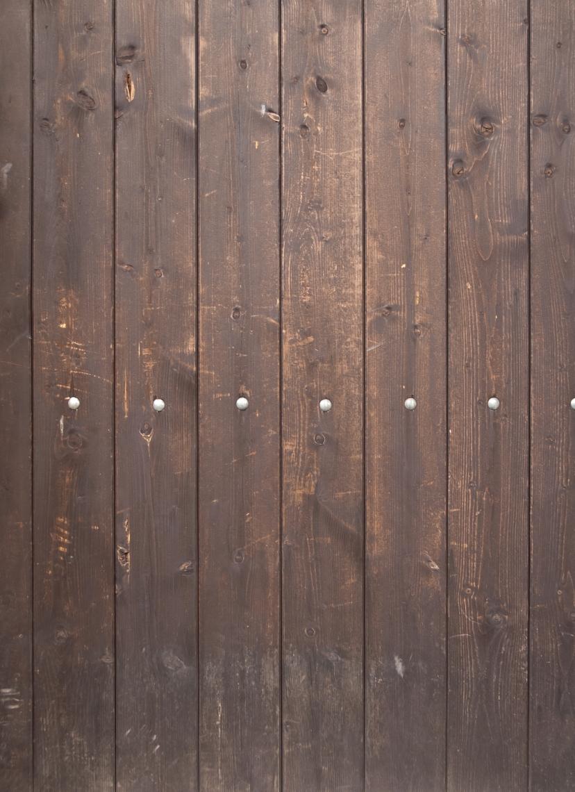 WoodPlanksOld0221