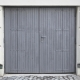 DoorsGarage0112