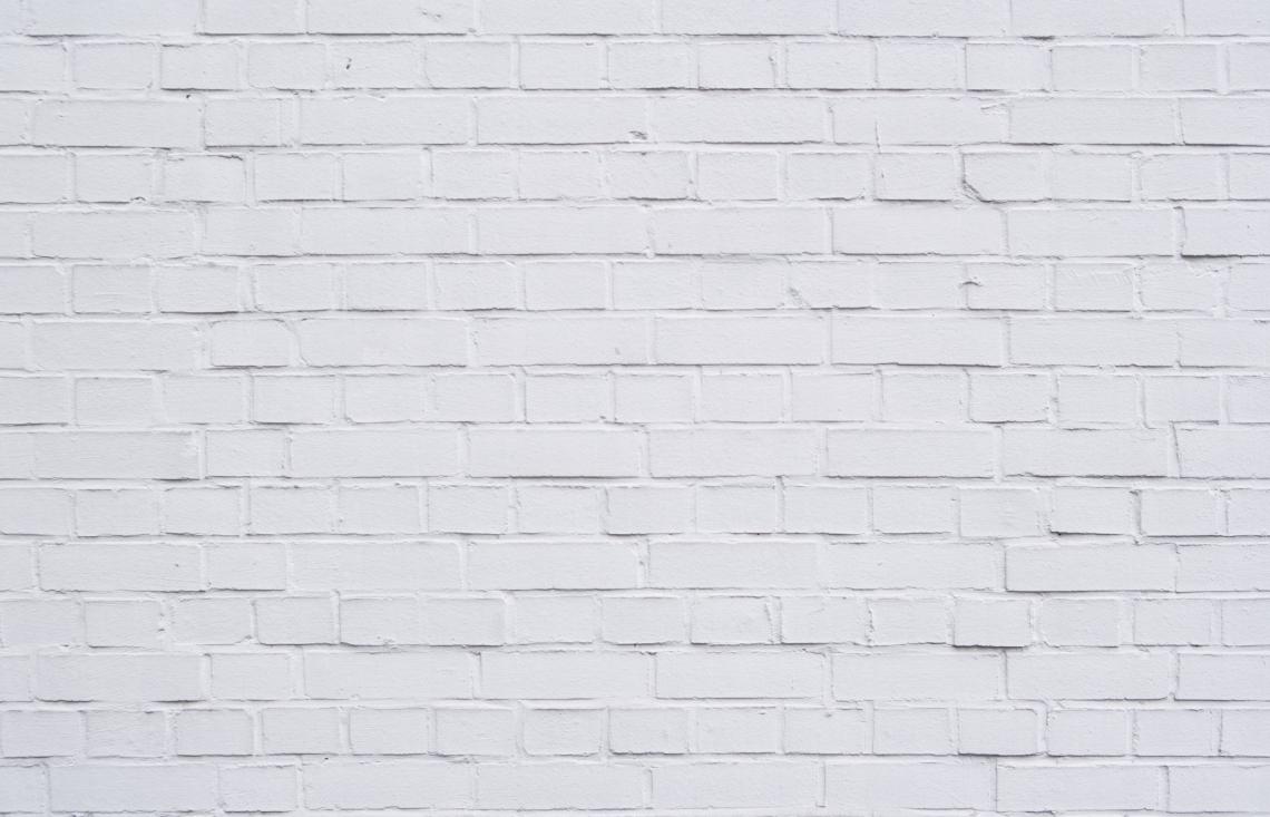 Brick Modern White_0008