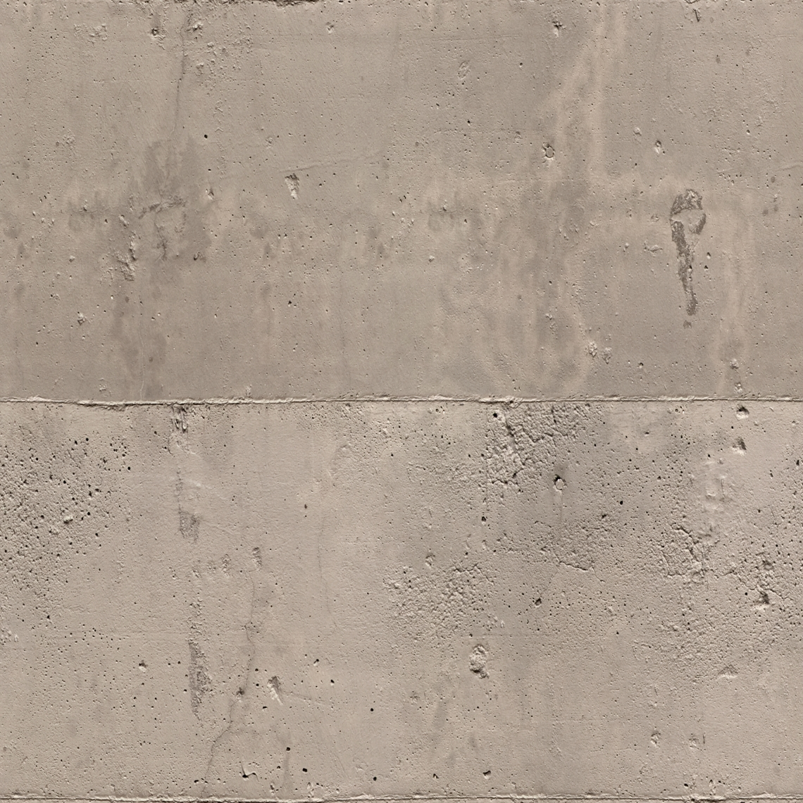 Seamless Concrete 0047