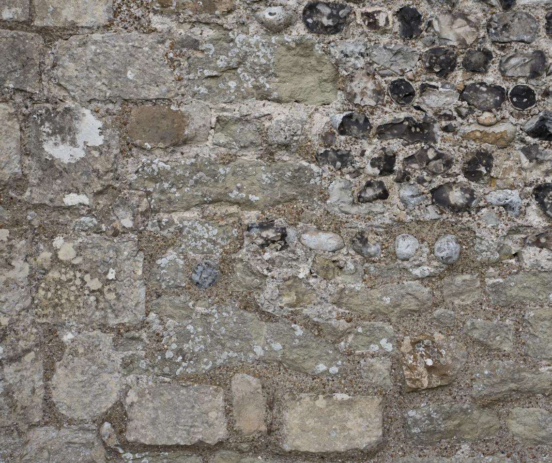 Brick_Medieval_Mixed_0401