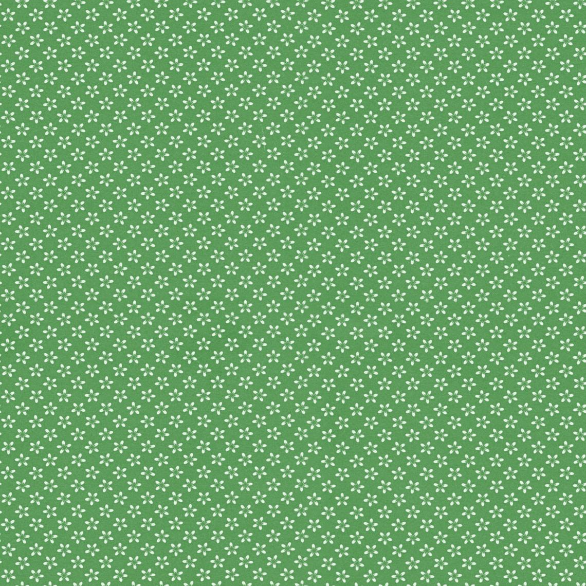 Seamless Paper 0002