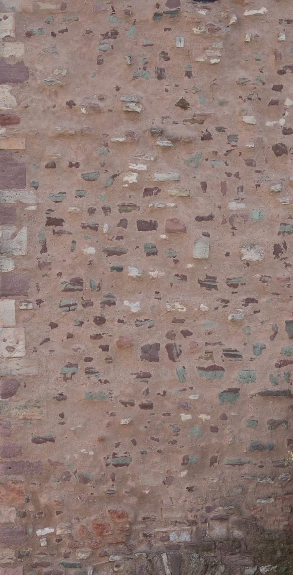 Brick Medieval Mixed_0398