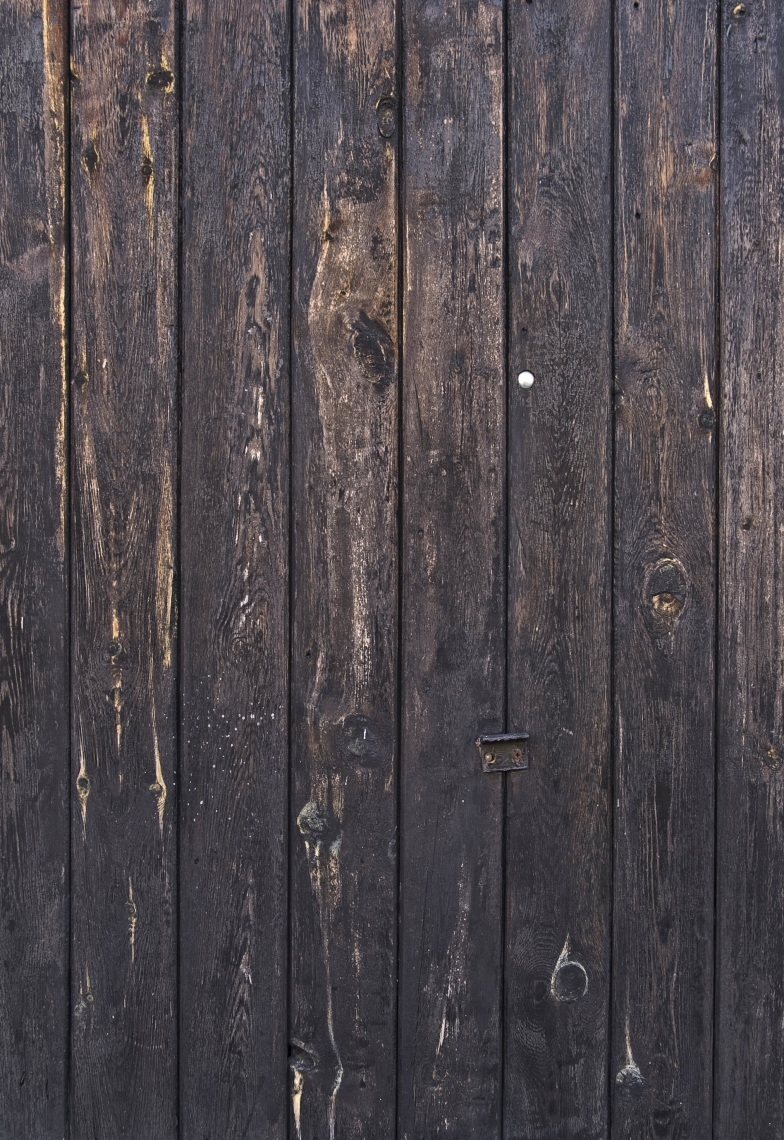 Wood Planks Old Good Textures