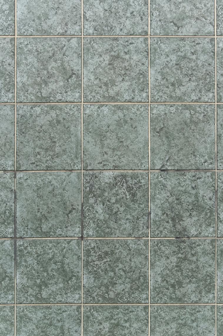Tiles Ceramic