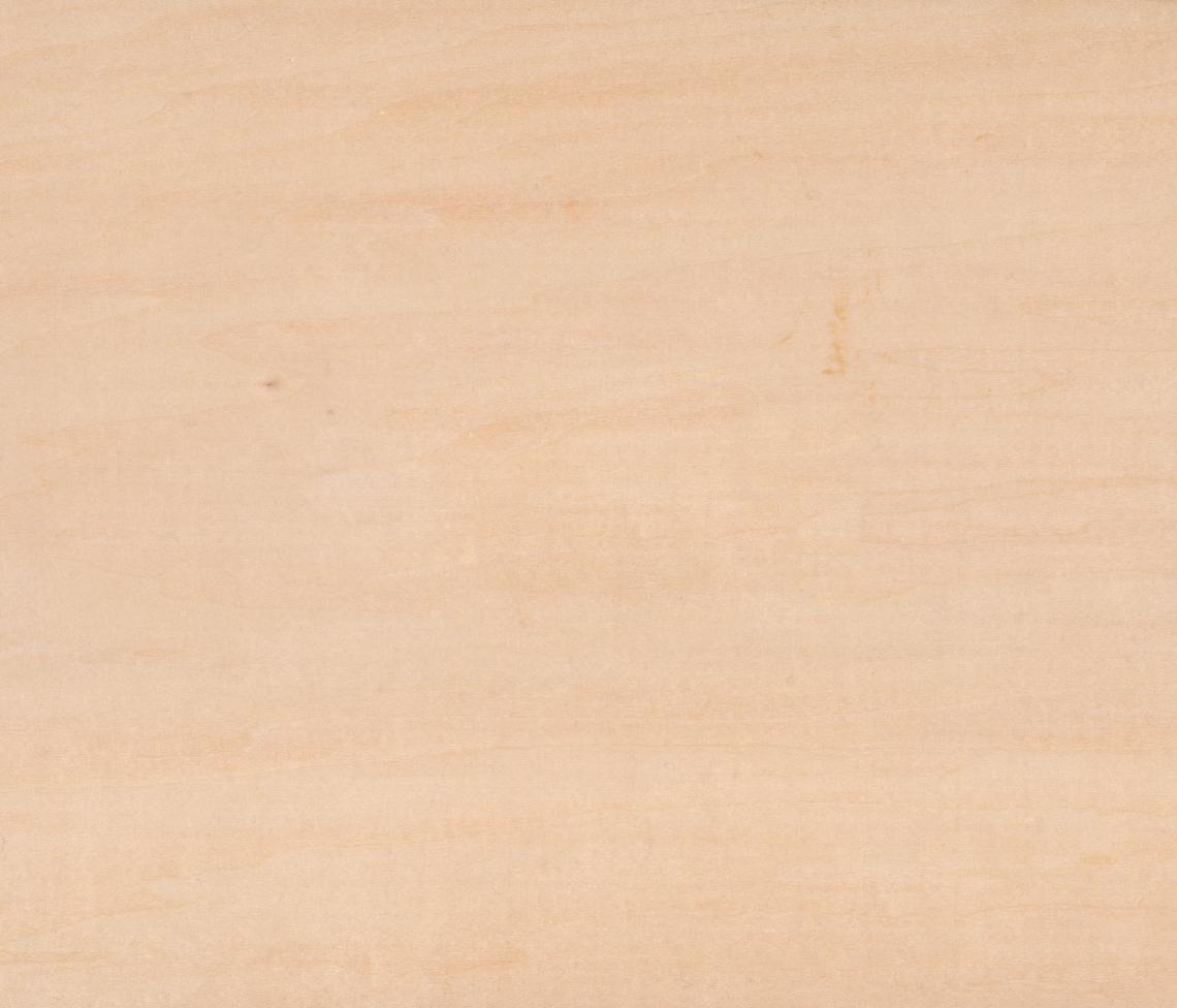 Wood Bare_0256