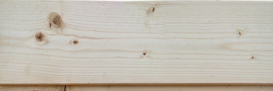 Wood Planks New 0088