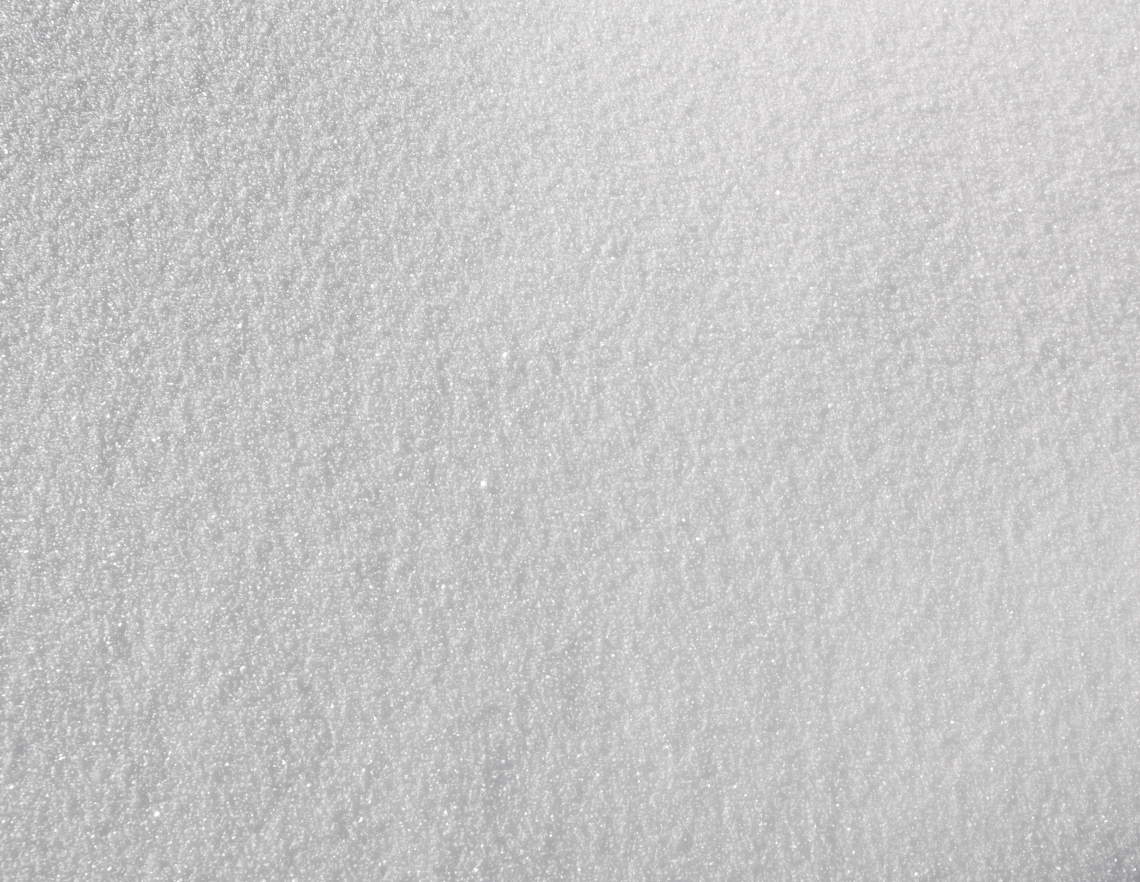 Snow Plain 0108