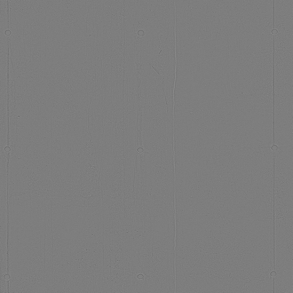 Concrete-Plain-08-Curvature